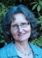Sheila Tarbet