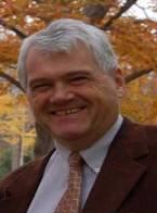 Peter Whitehouse